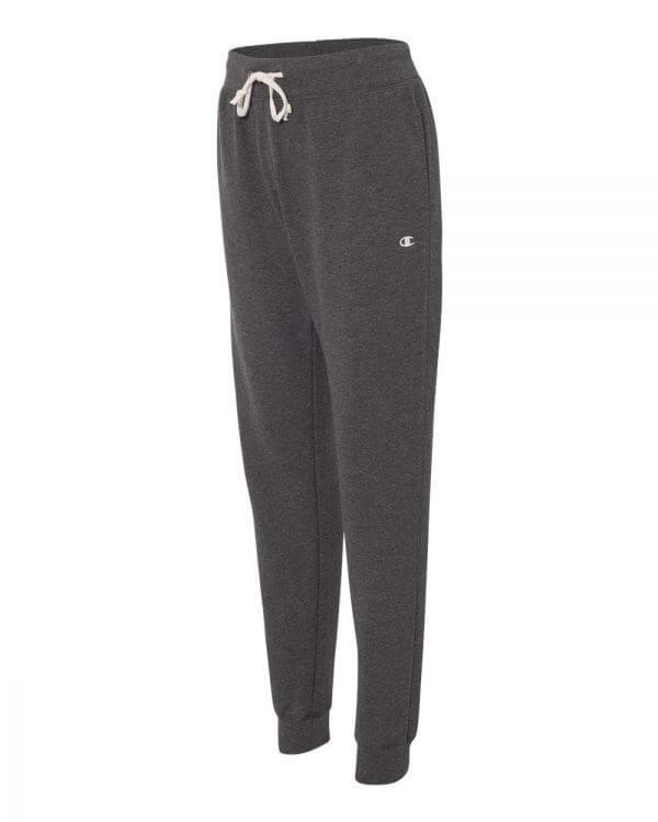 Womens jogger - plus five apparel - 2021